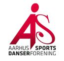 AAS logo 1
