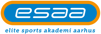 ESAA-logo-CMYK